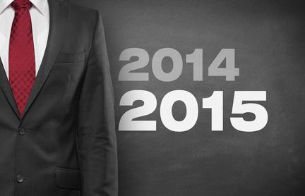 Bewerbung 2015 Tipps und Trends