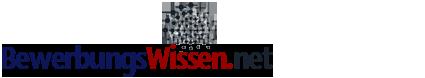BewerbungsWissen.net