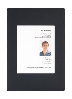 gehrt ein deckblatt zum standard einer bewerbung - Bewerbung Deckblatt Erstellen