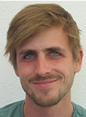 Helge Straube